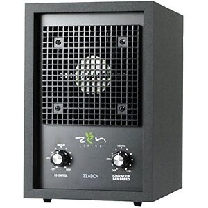 BRAND NEW PROFESSIONAL AIR PURIFIER