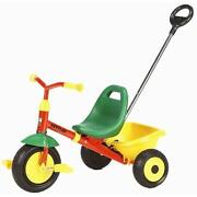 Kettler Tricycle