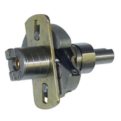 Distributor And Cam Weight For Ford Tractor 2n 8n 9n 9n12187