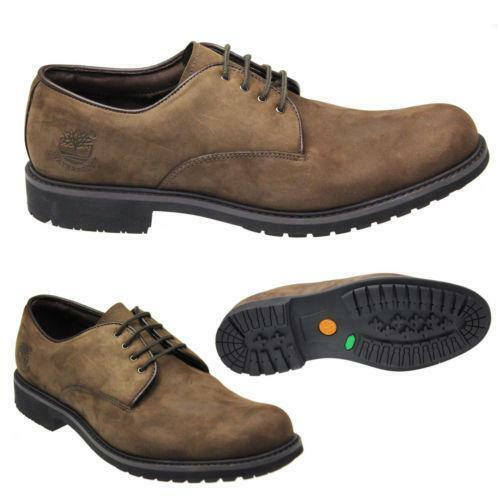 Timberland Stormbuck Men S Shoes Ebay