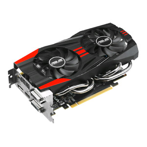 Wanted gtx 760