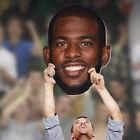 Chris Paul NBA Posters