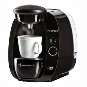 Tassimo Coffee Maker for only $29