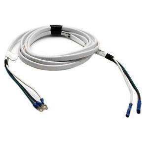 6/3 Wire | eBay