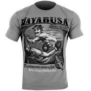 Hayabusa Shirt