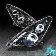 Toyota Celica Parts