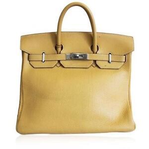 71a55af86 Hermes Bag   eBay