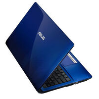 Asus Core i3 (04 CPUs) HDD 640G/ 6G ram/win 8.1 office 2013