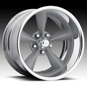 18x12 Wheels