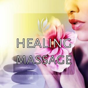 Lomi Lomi Sensual Massage