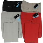 Mens Golf Trousers 34 29