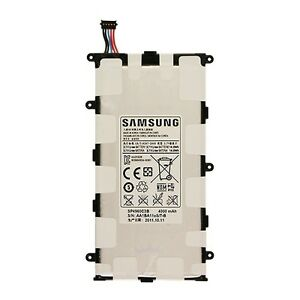 BATERIA-DE-4000-MAH-SAMSUNG-ORIGINAL-SP4960C3B-GALAXY-TAB-7-0-PLUS-P6200-P6210
