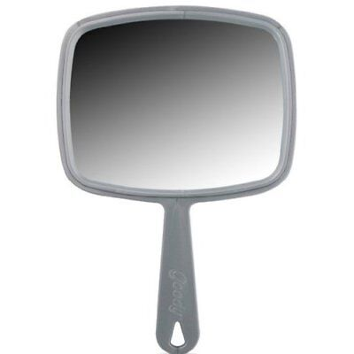 Goody 11  Large Hand Mirror  27847 Color May Vary 1 Count
