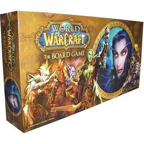 Craft Pieces Game Of War