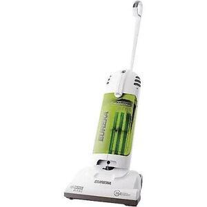Electrolux Vacuum Ebay