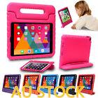Tablet & eBook Portfolio Bags Folios for iPad 2
