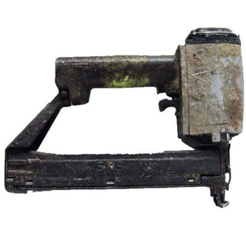 Best Nail Gun For Framing