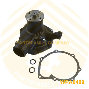 281096870236 furthermore 351354960428 additionally 251498157555 besides 181169227833 besides Cab Glass. on kobelco excavator parts