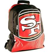 49ers Youth