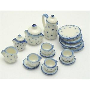 12th-Scale-Ceramic-Tea-Set-for-Dolls-House-D9304