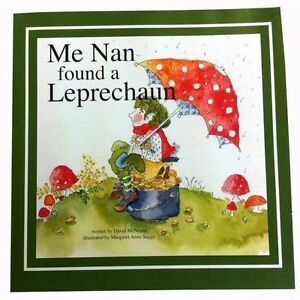 Me-Nan-Found-a-Leprechaun-by-David-McNiven-Paperback-2015