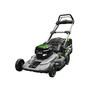 GRASS CUTTING FROM $10