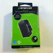 Enercell Adapter