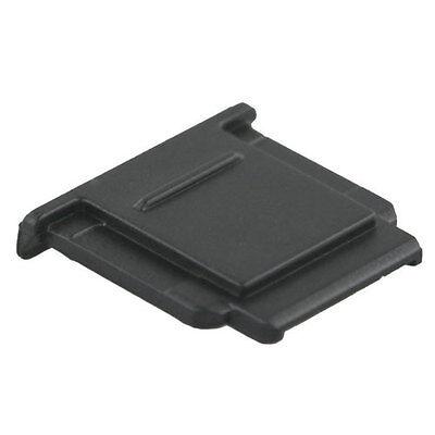 JJC HC-S Hot Shoe Cover For Sony A77II A3000 A6000 A7 A7R NEX-6 A58 A99 FA-SHC1M segunda mano  Embacar hacia Mexico