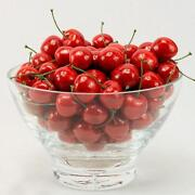 Plastic Cherries