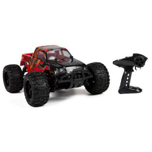 Cheap Used Gas Powered Rc Cars