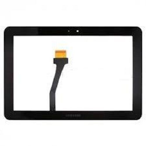 "Samsung Galaxy Tab 2 10.1"" Touch Glass Digitizer Only For..."