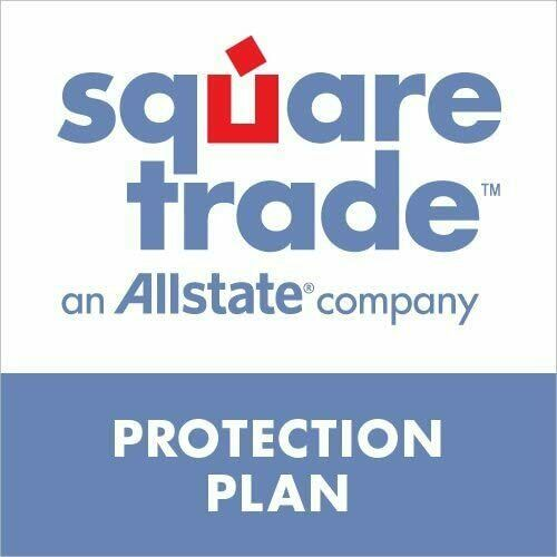 SquareTrade 2-Year Portable Electronics Protection Plan ($100-599.99)