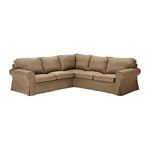 Sofa Covers Ebay