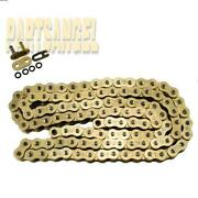 530 O Ring Chain