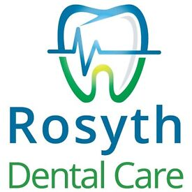 Associate Dentist needed for busy NHS/Private practice