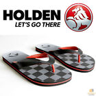 Holden Motor Racing Apparel