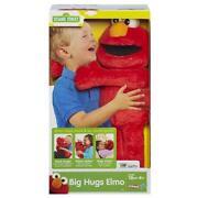 Elmo Toys