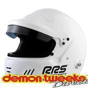 Rally Helmet
