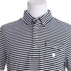 Polo Ralph Lauren Polos for Men
