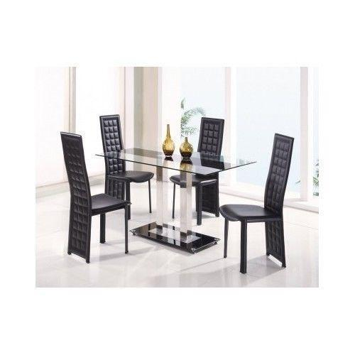 Modern Dining Room Sets: Modern Dining Room Chairs