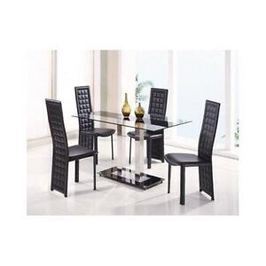 Modern Dining Chairs | eBay