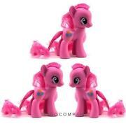 My Little Pony Christmas