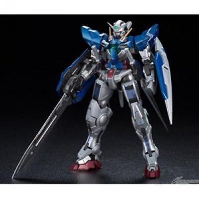 Neu Bandai Rg 1/144 Gn-001 Gundam Exia Extra Finish Ver Modell Bausatz Gundam 00 (Gundam Extra Finish)