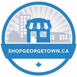 ShopGeorgetown.ca