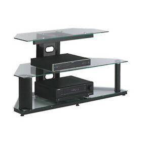 3 Tier TV Stand for sale