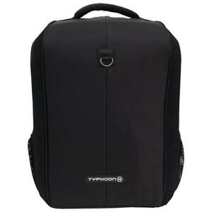 Yuneec YUNTYHBP001 Typhoon H Backpack - Black (New Other)