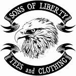 SonsOfLibertyTees