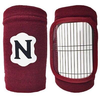 Neumann Wrist Coach Maroon