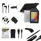 Nexus 10 Accessories