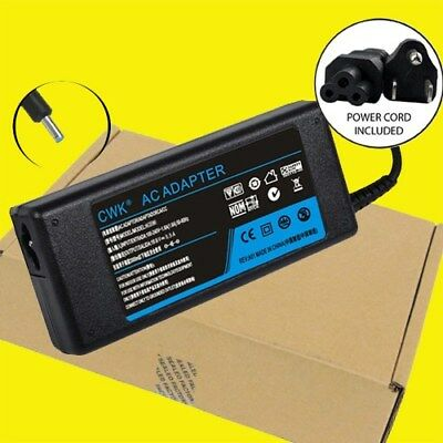Laptop 19 5V3 33A Ac Adapter Charger For Hp Pavilion Ppp09c 4 5 3 0Mm Us Power